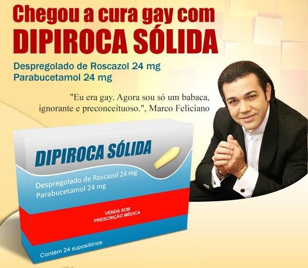 colegio gay porno puterio