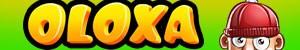 300-x-50-oloxa