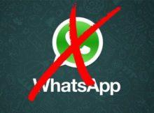 Whatsapp-690x361